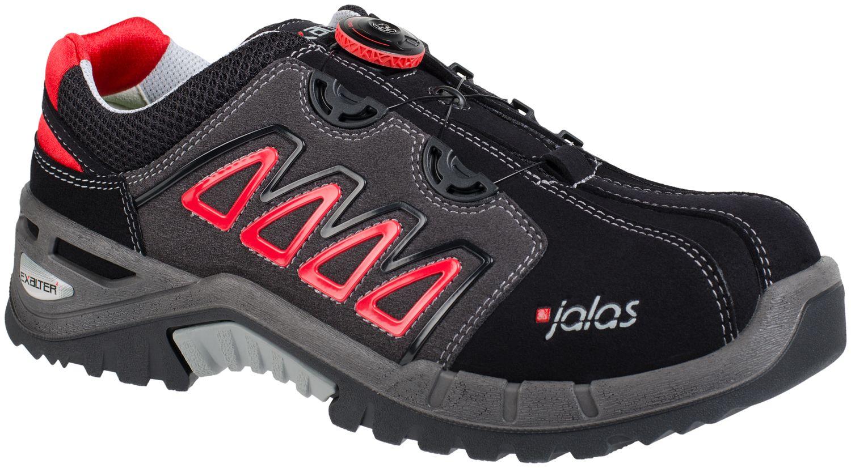 Safety Jalas Lindström Exalter Shoe 9548 3q4LR5Aj